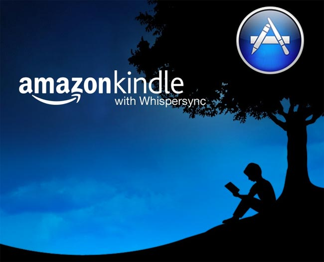 Kindle for mac not syncing |