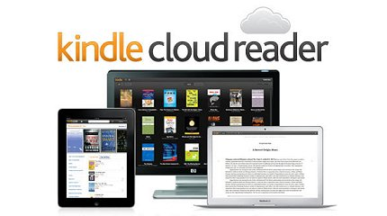 kindle cloud reader download file