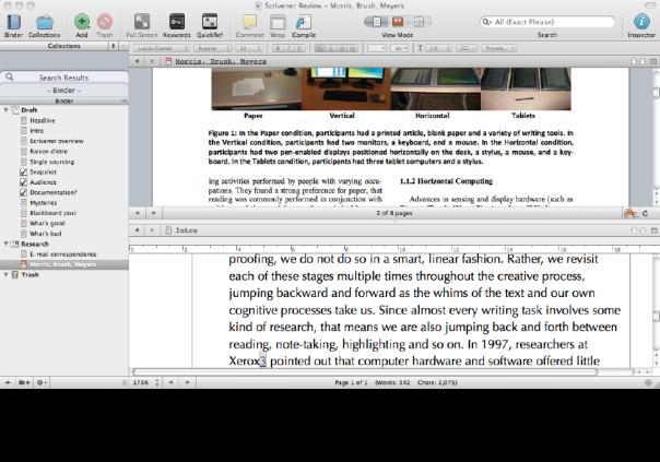 Adobe App Scaling on High DPI Displays (FIX)