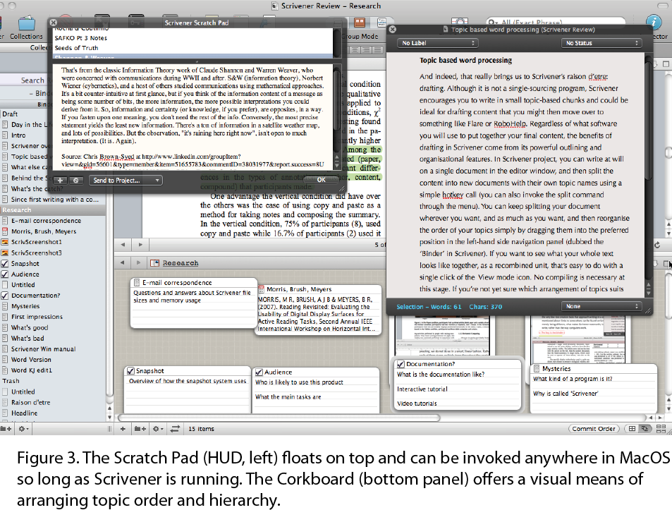 6 Automatic Editing Tools That Will Make Your Writing Super Clean