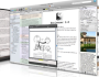 write the way you think with Scrivener