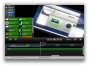 Camtasia 2 reviewed
