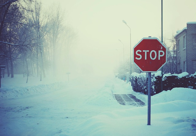 stop__by_spongysponge-d35era2