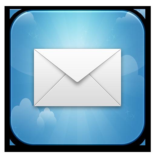 Mail 2_512x512