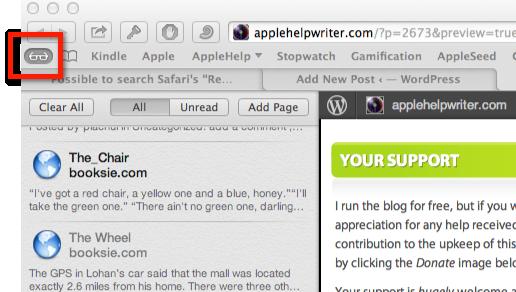 applehelpwriter.com