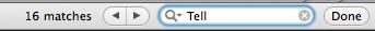 Screen Shot 2013-12-04 at 10.33.11