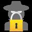 Encrypt Me (small)