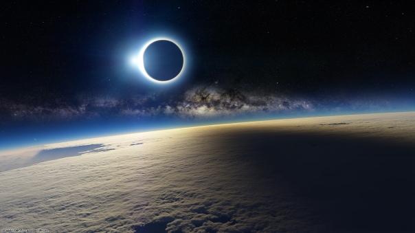 eclipse_by_a4size_ska-d2dvgyj