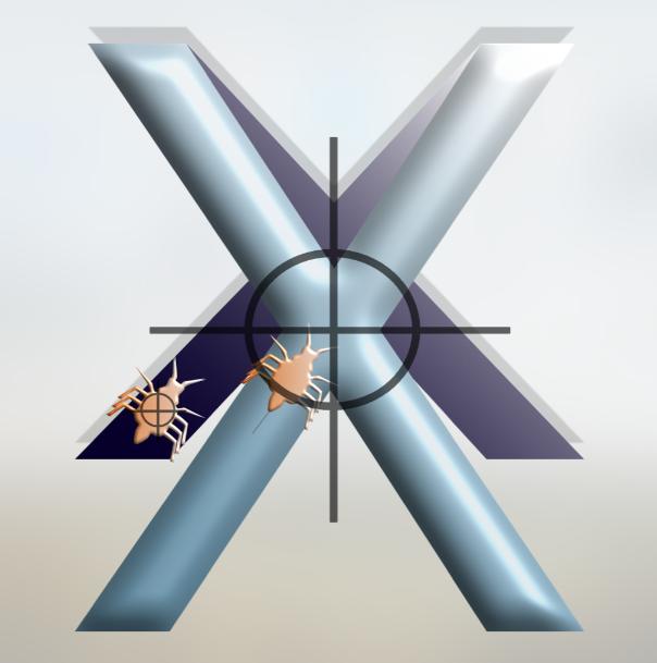 detecX 2 image