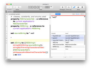 Applescript | Search Results | | Page 4