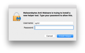 discovering how Dropbox hacks your mac |