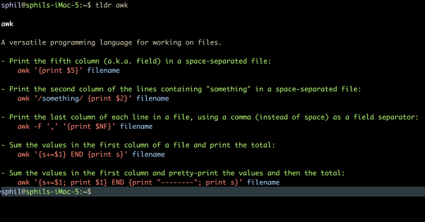 Learning terminal | Search Results |