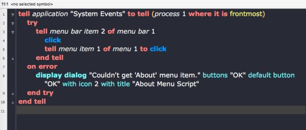 Admin Commands Script Pastebin